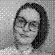 teacher-2